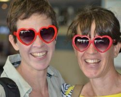 Unmissable 2015 Australian Twins Plus Festival